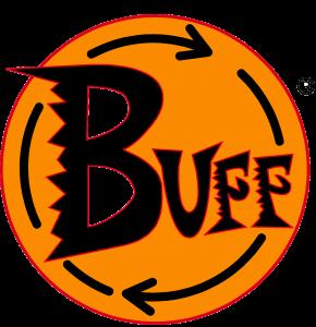 Logo-Buff
