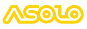 asolo_logo