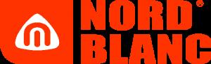 logo nord-blanc1