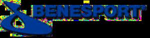 logo_benesport