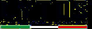 lytos-logo