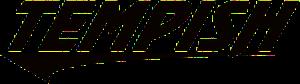 tempish_logo